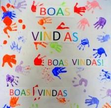 O Pinhão – Jardim Infantil / Infantário em Sintra